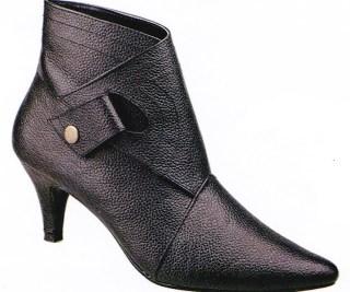 Model Sepatu Wanita Modis Trendy