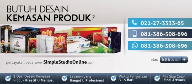 Jasa desain kemasan ilustrasi desain order sekarang desain kemasan produk
