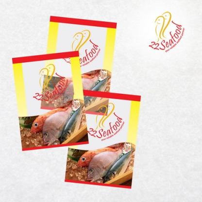 Jasa desain kemasan produk desain kemasan 22 seafood