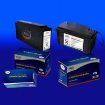 Jasa desain kemasan produk desain kemasan battery siklon (1)