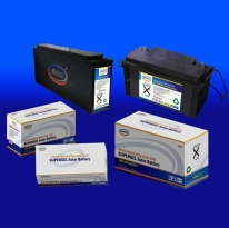Jasa desain kemasan produk desain kemasan battery siklon (2)