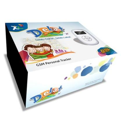 Jasa desain kemasan produk desain kemasan elektronik personal tracker XLdekat (1)