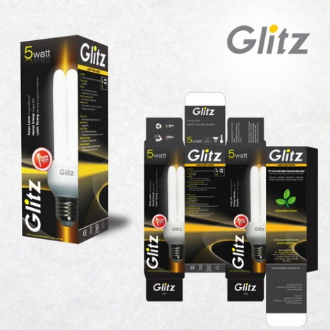 Jasa desain kemasan produk desain kemasan Glitz