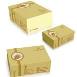 Jasa desain kemasan produk desain kemasan kue lapis 2