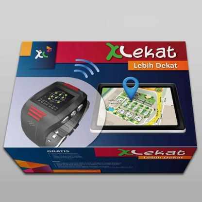 Jasa desain kemasan produk desain kemasan produk elektronik XLdekat (2)