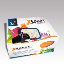 Jasa desain kemasan produk desain kemasan produk teknologi XLdekat (4)