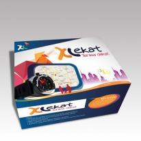 Jasa desain kemasan produk desain kemasan produk telekomunikasi XLdekat (3)