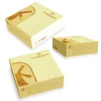 Jasa desain kemasan produk desain kemasan roti 2