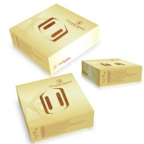 Jasa desain kemasan produk desain kemasan roti 5